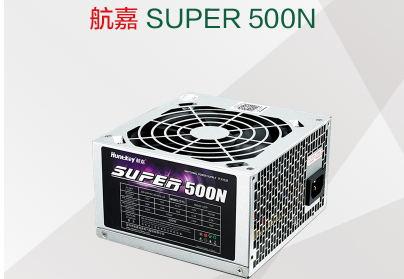 1050ti和1060显卡对电源功率有什么要求?